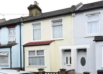 3 bed terraced house for sale in Talbot Road, Thornton Heath, Surrey CR7