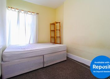 Thumbnail 5 bedroom shared accommodation to rent in Bertha Street, Treforest