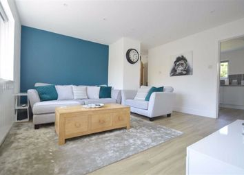 2 bed maisonette for sale in Drive Mead, Coulsdon, Surrey CR5