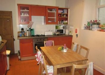Thumbnail 5 bed property to rent in John Carrs Terrace, Clifton, Bristol