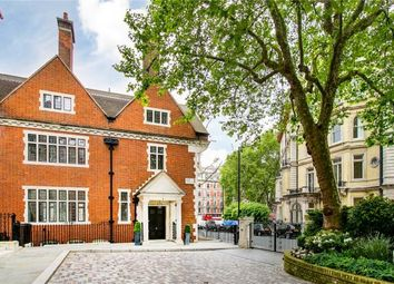 Thumbnail 7 bed property for sale in Lygon Place, Belgravia, London