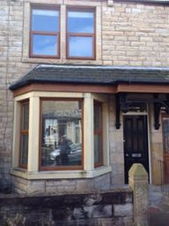 Thumbnail 3 bed property to rent in Lancaster, La2, Balmoral Road, P1898
