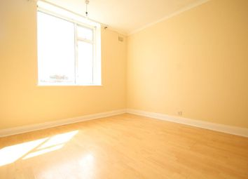 Thumbnail 2 bed flat to rent in Angel Close, London