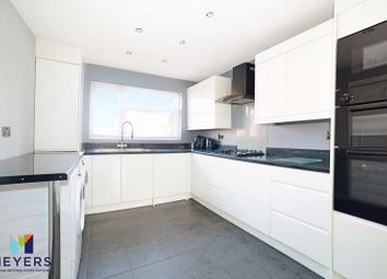 Puddletown Crescent, Poole BH17. 3 bed terraced house