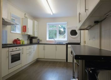 Thumbnail 5 bed property to rent in Staplefield Drive, Brighton