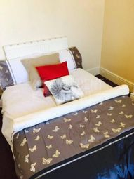 Thumbnail 2 bed shared accommodation to rent in Oval Road, Birmingham