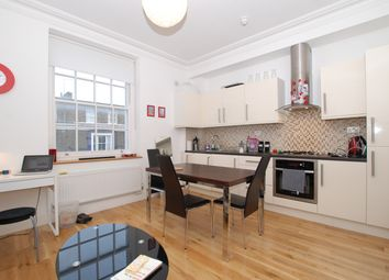 Thumbnail 1 bedroom flat to rent in Westbourne Road, Islington
