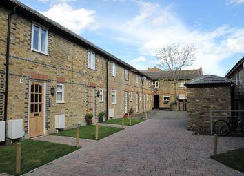 Thumbnail Studio to rent in Manor Road, Wallington