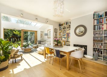5 bed detached house for sale in Durlston Road, Kingston Upon Thames KT2