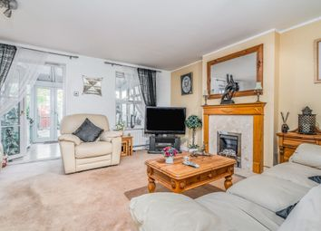 3 bed terraced house for sale in Doulton Close, Church Langley, Harlow CM17