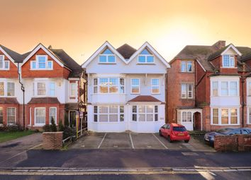Ref: Dk - Buckhurst Road, Bexhill-On-Sea TN40. 1 bed flat for sale