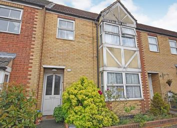 3 bed terraced house for sale in Southend-On-Sea, ., Essex SS1