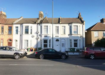 Thumbnail 1 bed flat for sale in 1A Abbey Road, Belvedere, Kent