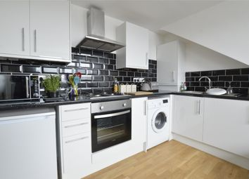 Thumbnail Flat for sale in Flat, Bohemia Road, St Leonards