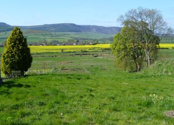 Thumbnail Land for sale in Snitter, Morpeth