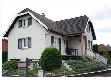 Thumbnail 6 bed property for sale in 88650, Saint Leonard, Fr