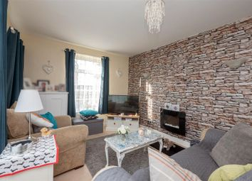Thumbnail 2 bed end terrace house for sale in Marlborough Avenue, Hornsea