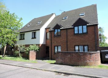 Thumbnail 1 bed flat to rent in Windrush Court, Windrush Drive, High Wycombe