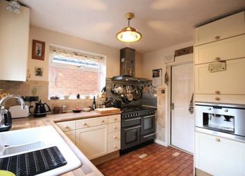 Thumbnail 2 bed property for sale in Hallwood House, Ross Road, Ledbury, County Of Herefordshire