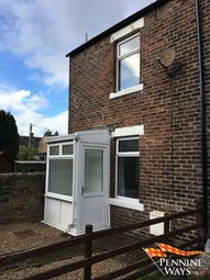 Thumbnail 3 bed semi-detached house for sale in Teasdales Court, Haltwhistle, Northumberland