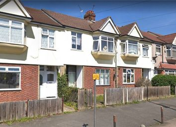2 bed maisonette for sale in Hornchurch Road, Hornchurch, Greater London RM11