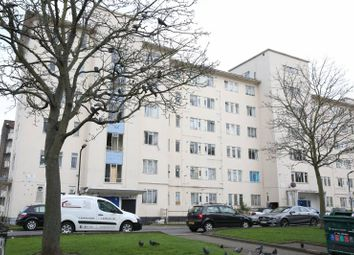 Thumbnail Block of flats to rent in Moberly Road, Clapham