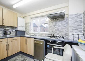 Thumbnail 2 bed flat for sale in Foster Street, Hendon