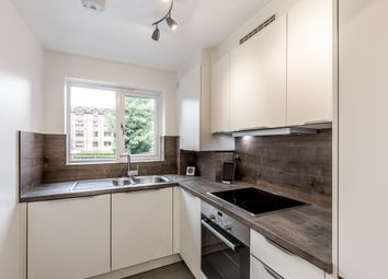 Thumbnail 1 bed flat to rent in 59-65, The Limes Avenue, London