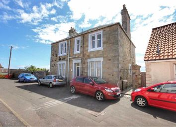 Thumbnail 2 bed flat for sale in Old Police Station House, Upper Flat, Anstruther, Fife