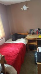 Thumbnail 4 bed shared accommodation to rent in Cornwall Street, Chester