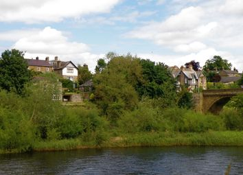 Thumbnail 2 bed detached house for sale in Water Row, Front Street, Corbridge, Northumberland