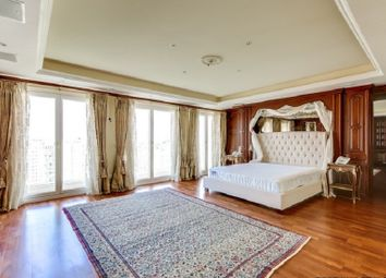 Thumbnail 5 bed apartment for sale in Penthouse In Tel Aviv, Israel, 700 Sq.m For Sale Or Rent, Ramat Aviv Gimel, Israel