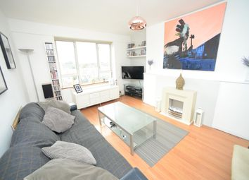 Thumbnail 3 bed flat for sale in Reynolds House Approach Road, London