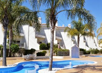 Thumbnail 2 bed property for sale in Boliqueime, 8100-060, Portugal