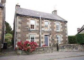 Thumbnail 1 bed flat to rent in Station Road, Kirkliston, Edinburgh