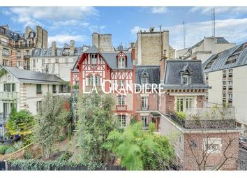 Thumbnail 2 bed apartment for sale in 75016, Paris 16Ème, Fr