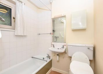 Thumbnail 1 bed flat for sale in Charles Ponsonby House, Osberton Road, Summertown, North Oxfordshire, Oxon OX2,