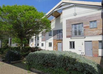 Thumbnail 2 bedroom mews house to rent in Wolverton Park Road, Wolverton, Milton Keynes
