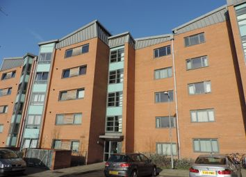 Thumbnail 1 bed flat to rent in Lewis Gardens, Stamford Hill