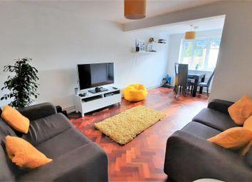 High Street, Stanstead Abbotts, Ware SG12. 2 bed maisonette
