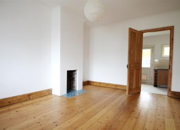 Thumbnail 2 bedroom property to rent in Lanfranc Road, Worthing