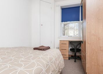 Thumbnail 1 bedroom flat to rent in Flat Share - Dalkeith Road, Edinburgh, 5Ju