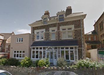 Thumbnail Room to rent in Church Road, Ilfracombe, Devon