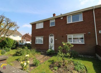 Thumbnail 3 bed semi-detached house for sale in Lilac Cottage Main Street, Hatfield, Doncaster