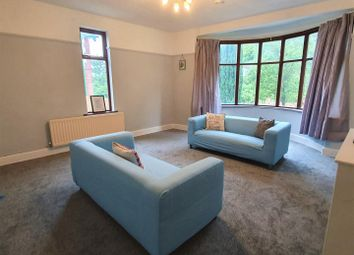 Thumbnail 3 bed semi-detached house to rent in Brays Lane, Stoke, Coventry, Coventry