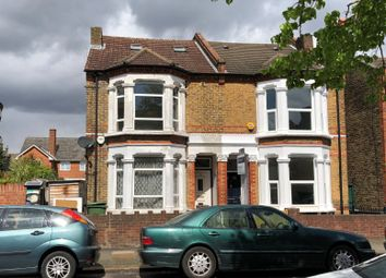 Thumbnail 5 bed semi-detached house for sale in Ridley Road, Wimbledon, London