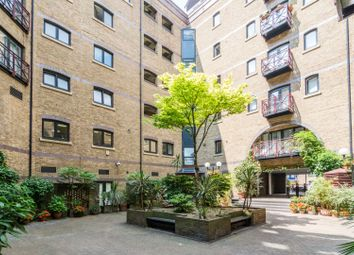 Thumbnail 2 bedroom flat for sale in 5 Mill Street, London