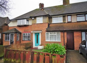 Thumbnail 2 bed property for sale in Queens Walk, Ashford