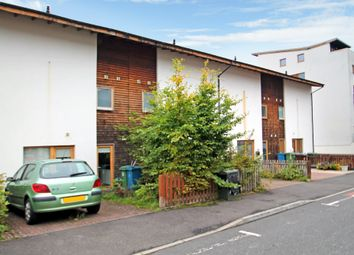 3 bed town house for sale in Lochburn Gate, Glasgow G20