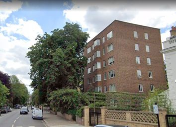 Thumbnail Parking/garage to rent in Holland Park, London